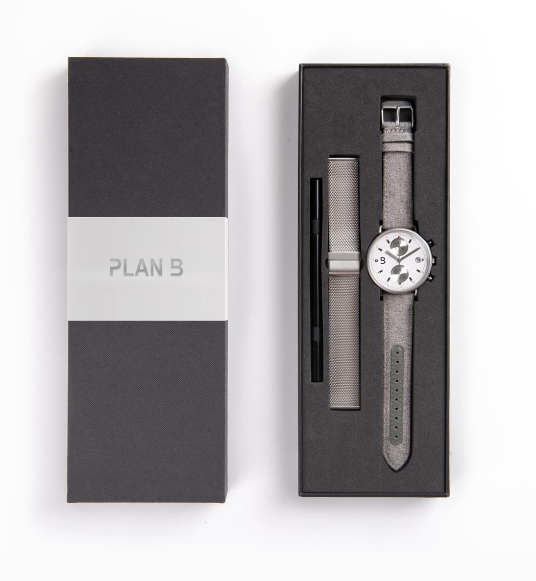 planb_watch14