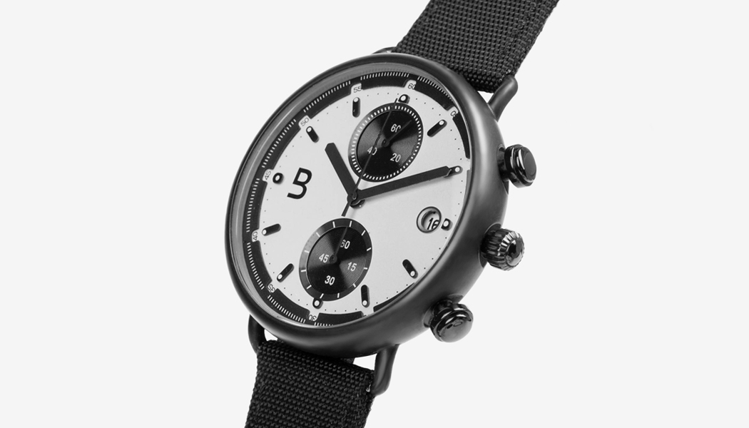 planb_watch9