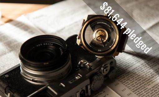 automatic_vintage_lens_cover2