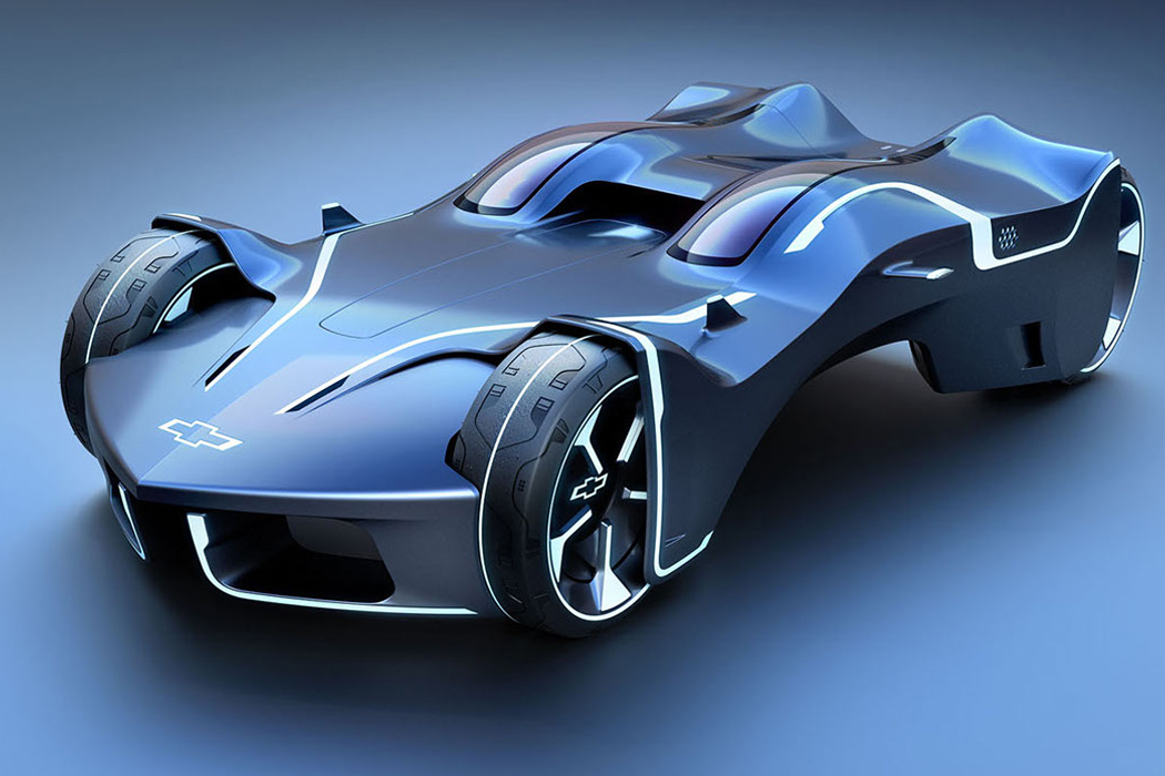 Best Design News tron_01 The Tron-vette! Uncategorized Tronvette Best Design News tron_02 The Tron-vette! Uncategorized Tronvette