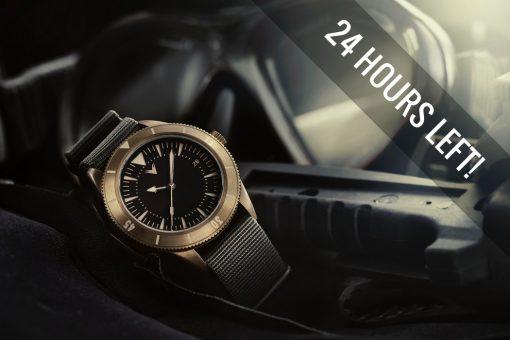 ventus_mori_watch_cover
