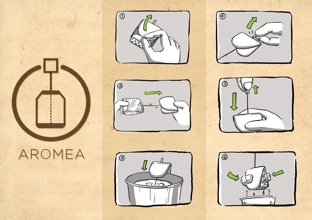 aromea12