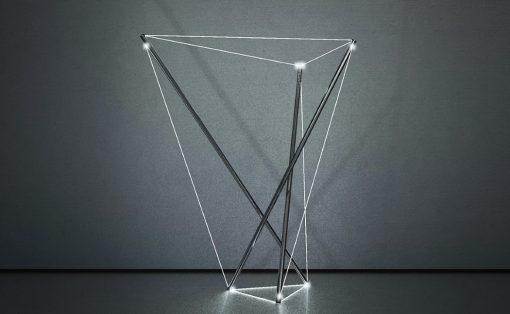 3s9t_lamp_1