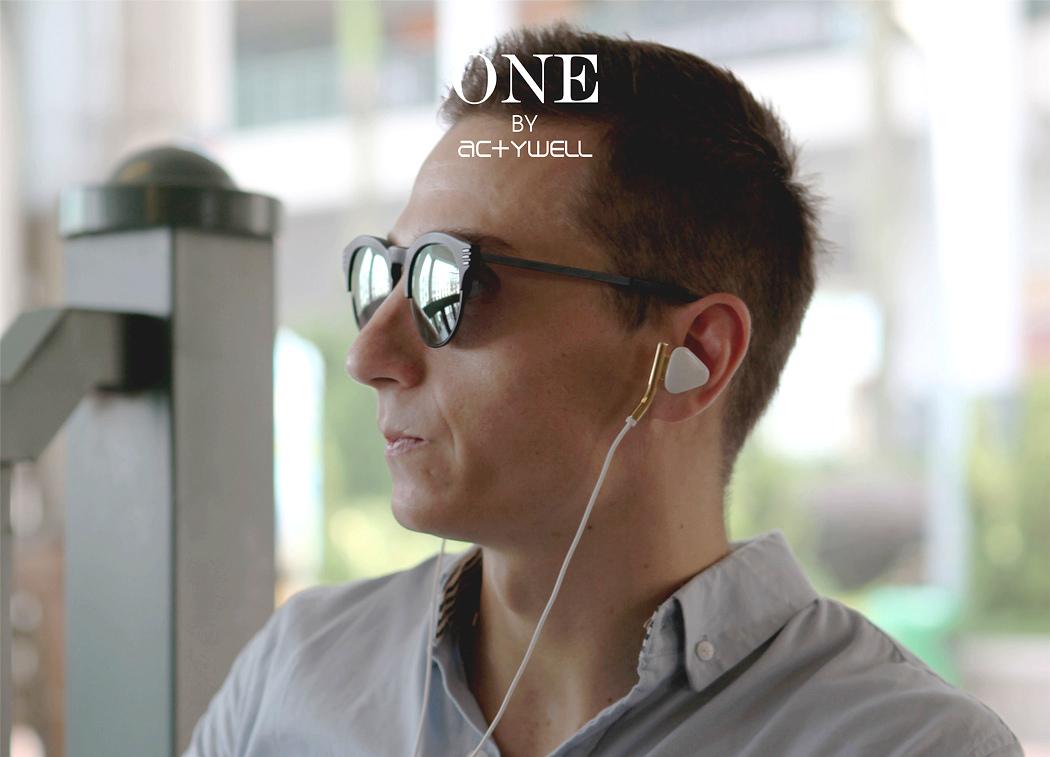 actywell_headphones_7