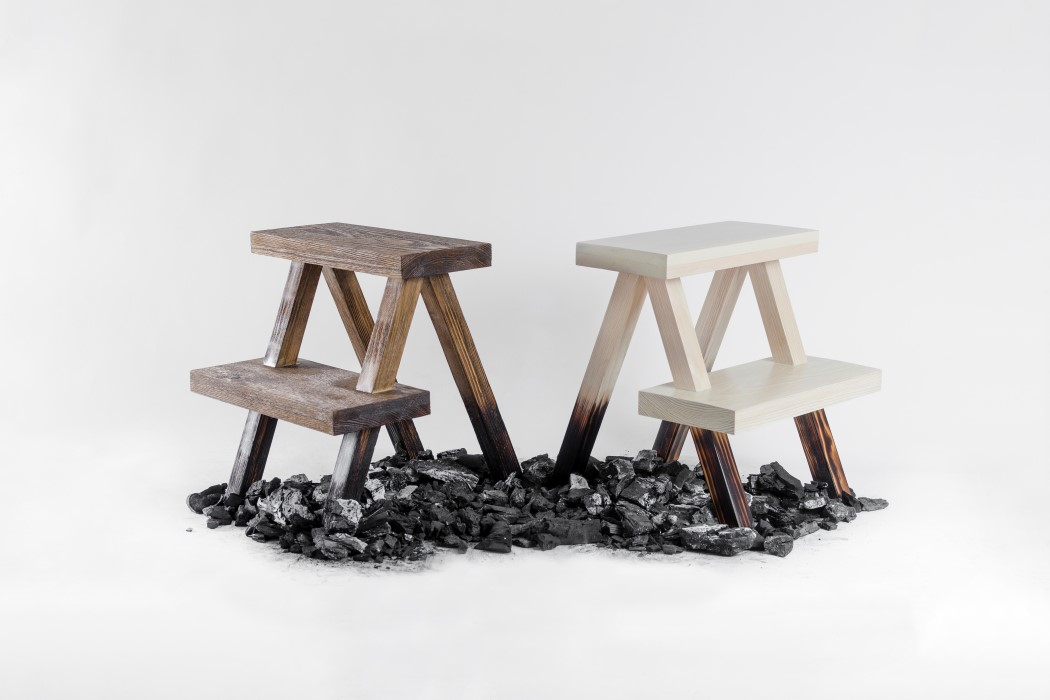 burnt_stool_1