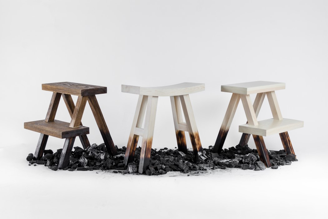 burnt_stool_13