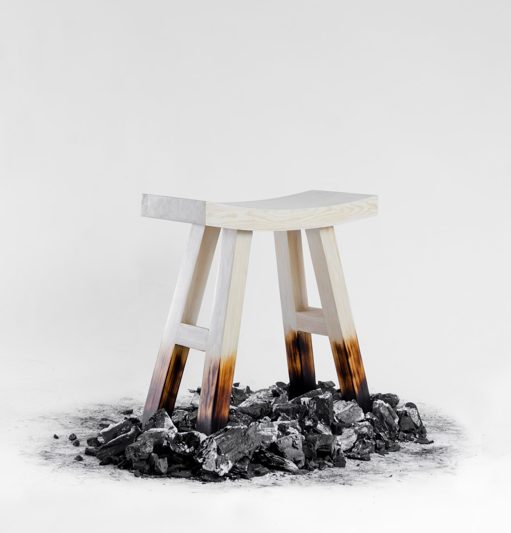 burnt_stool_2