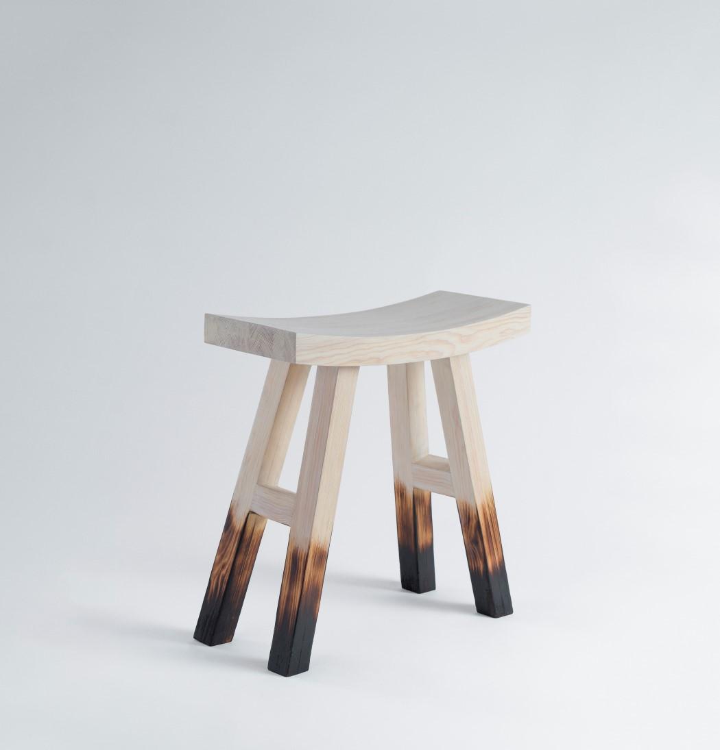 burnt_stool_3
