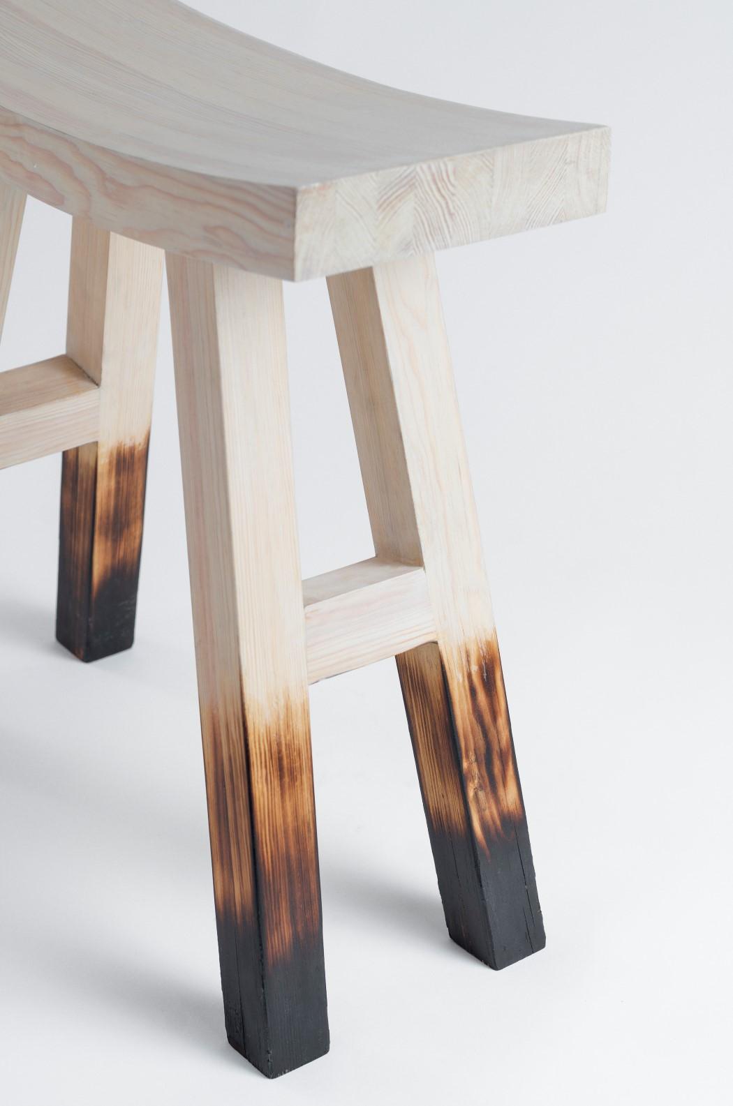 burnt_stool_4
