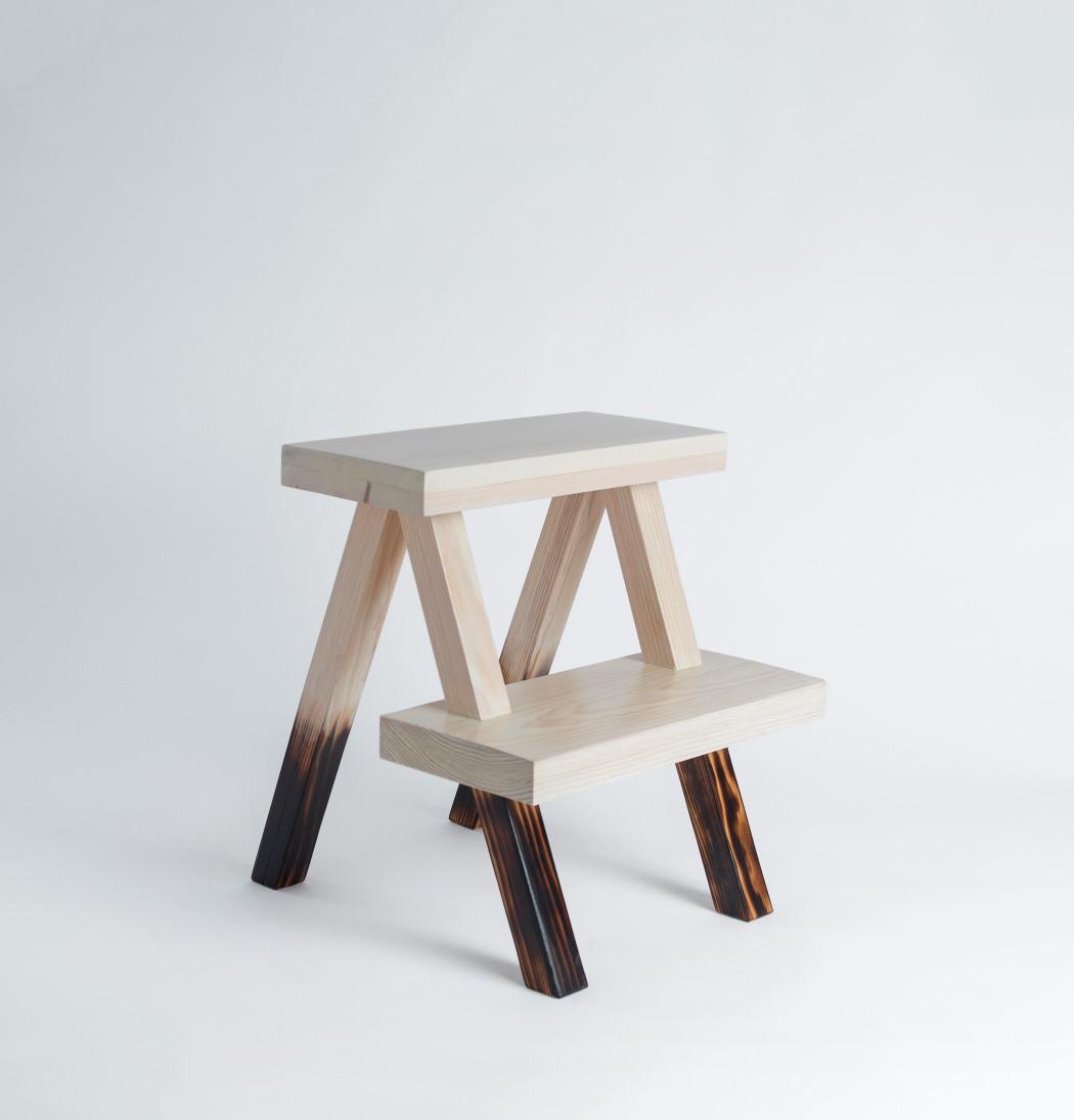 burnt_stool_5