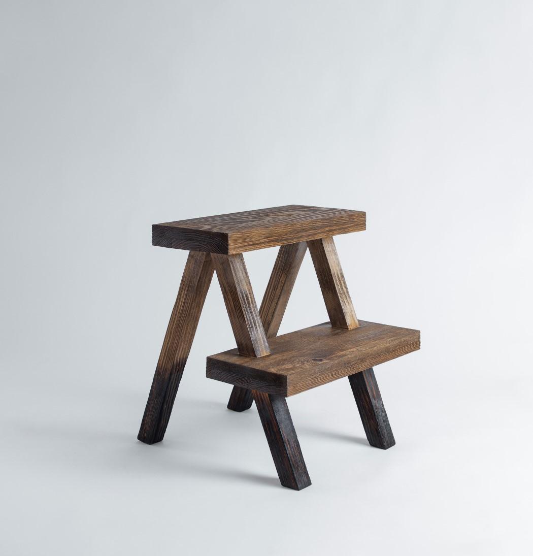 burnt_stool_7