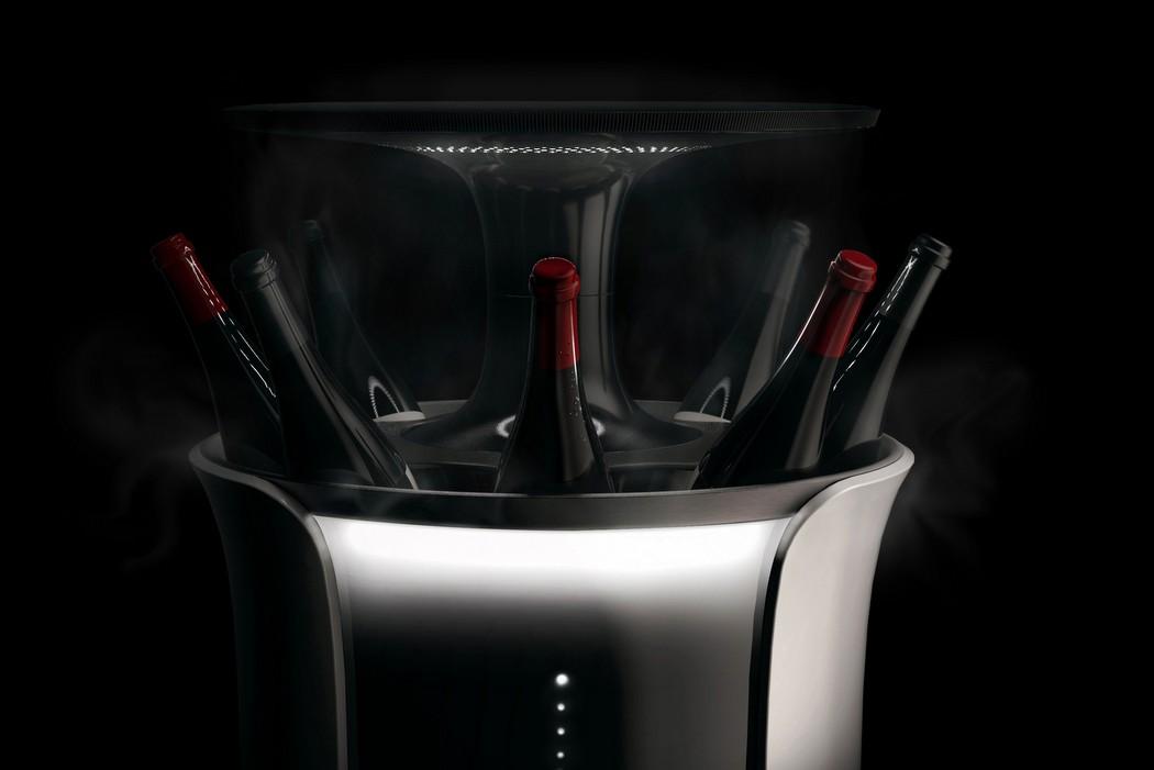 butler_wine_cellar_1