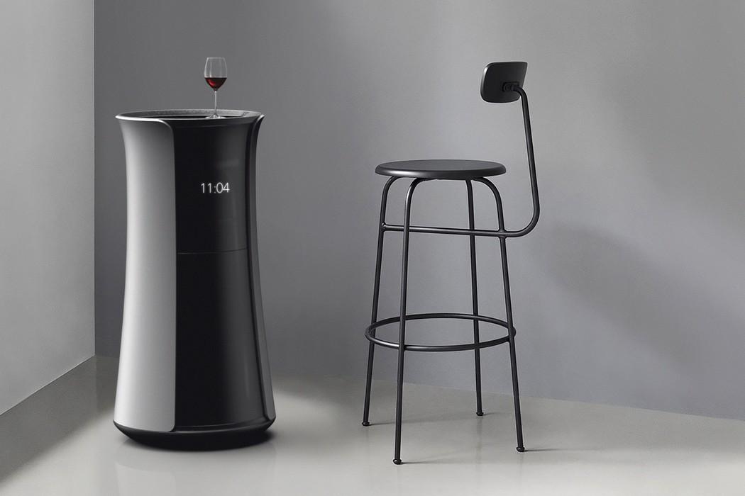 butler_wine_cellar_5