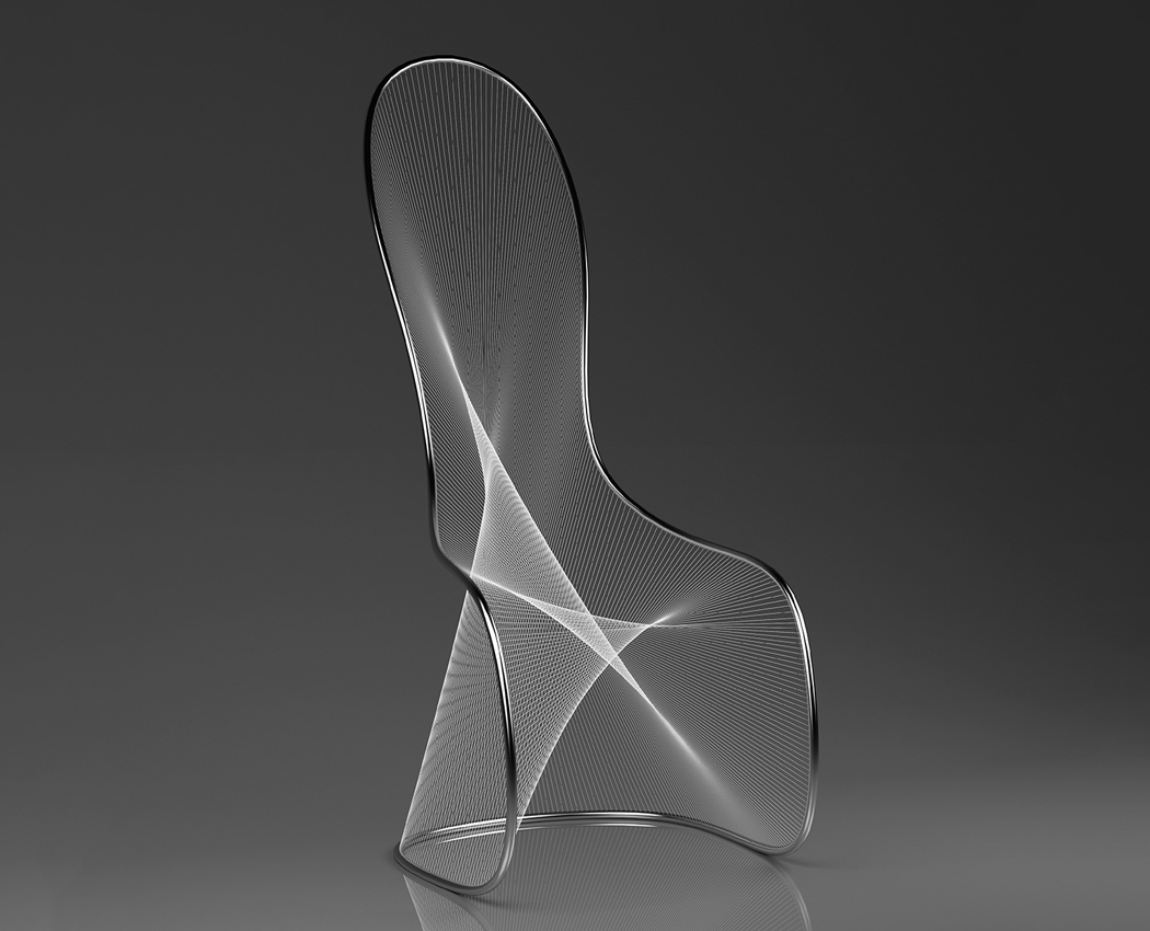 caustics_chair_1
