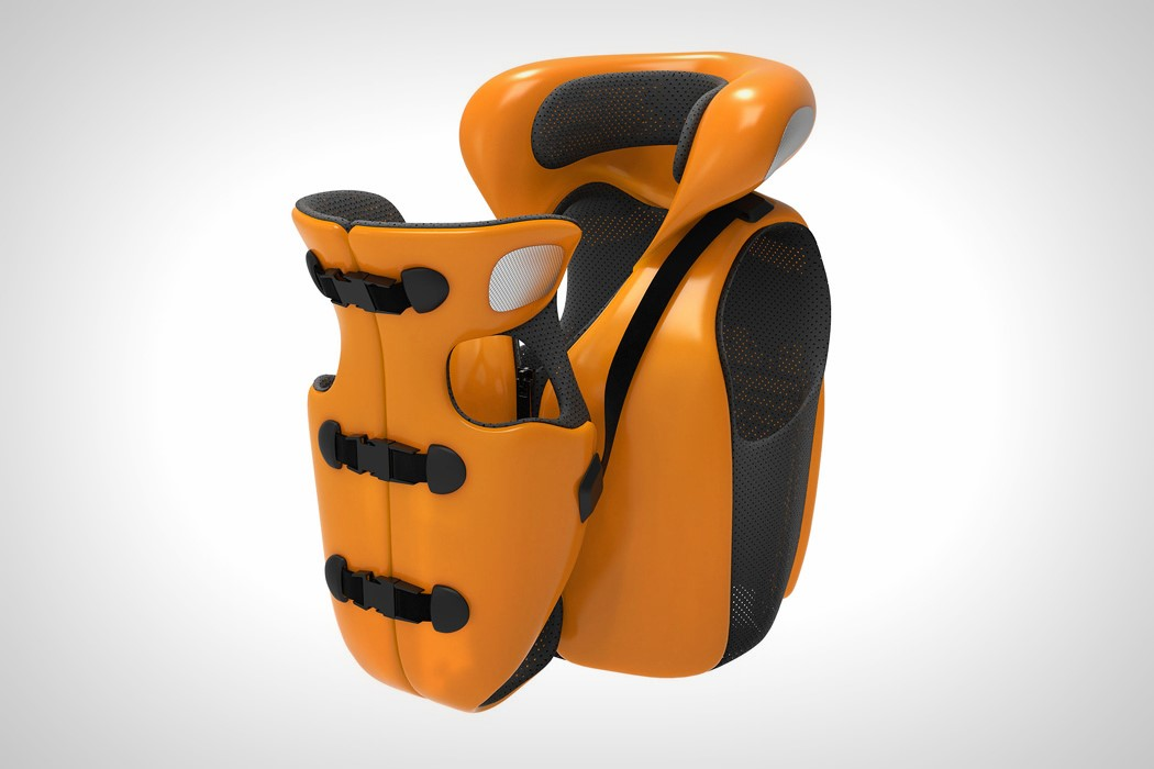 connect_life_jacket_1