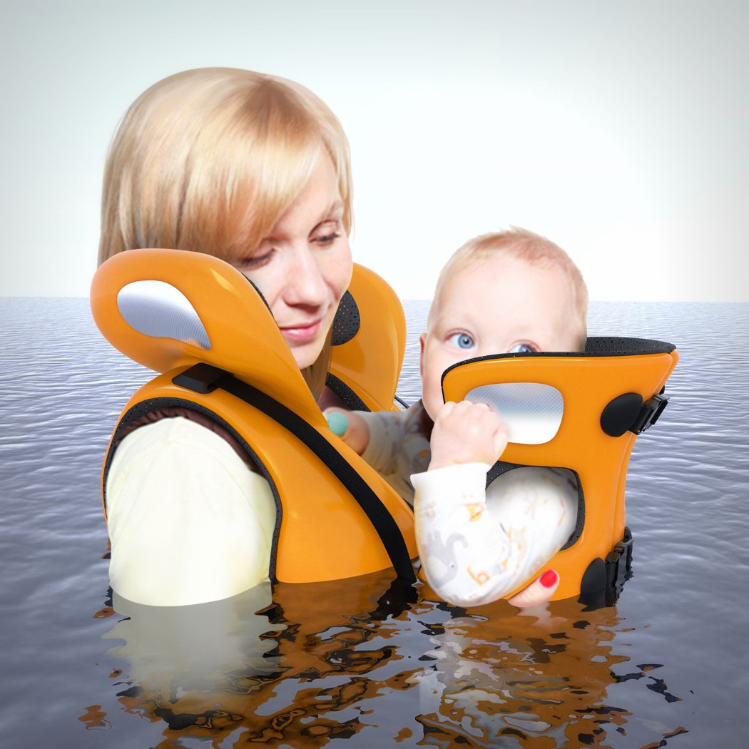 connect_life_jacket_2
