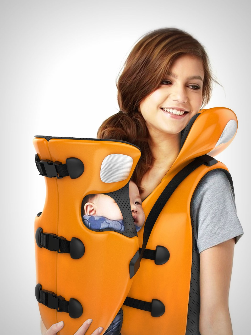 connect_life_jacket_3
