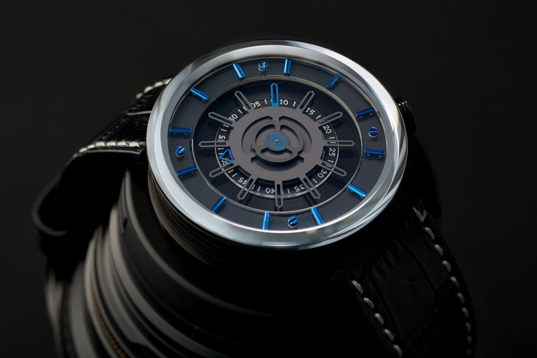 cosmos_watch_2
