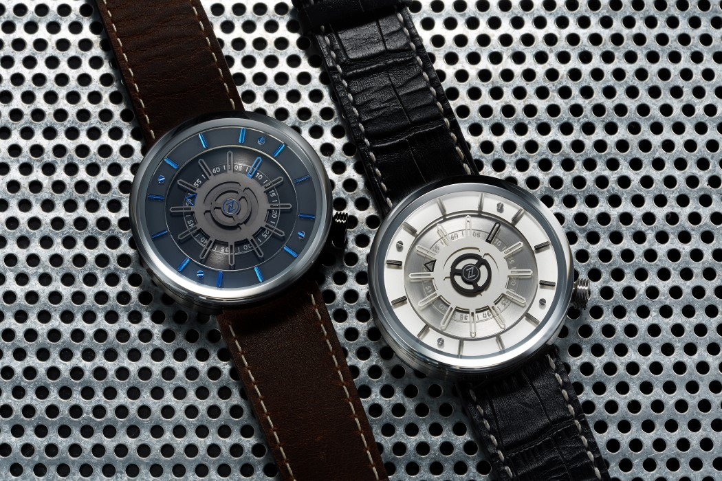cosmos_watch_5