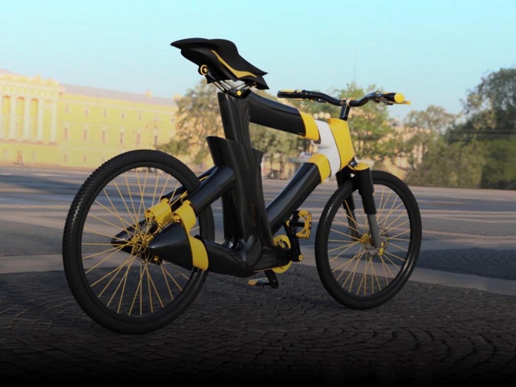 flex_bike_1