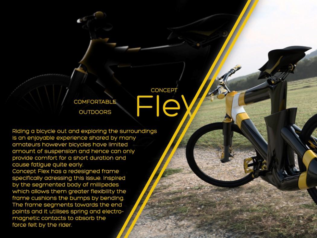 flex_bike_2