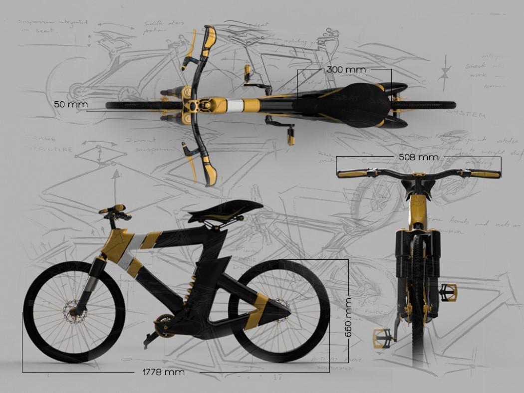 flex_bike_3