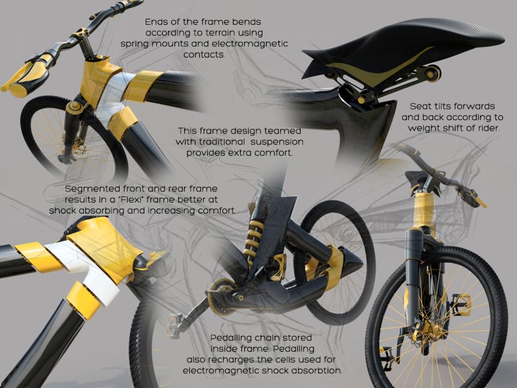 flex_bike_4