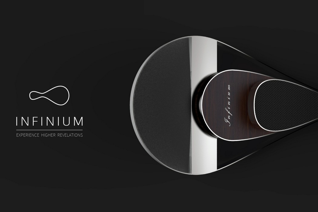 infinium_lp_player_1