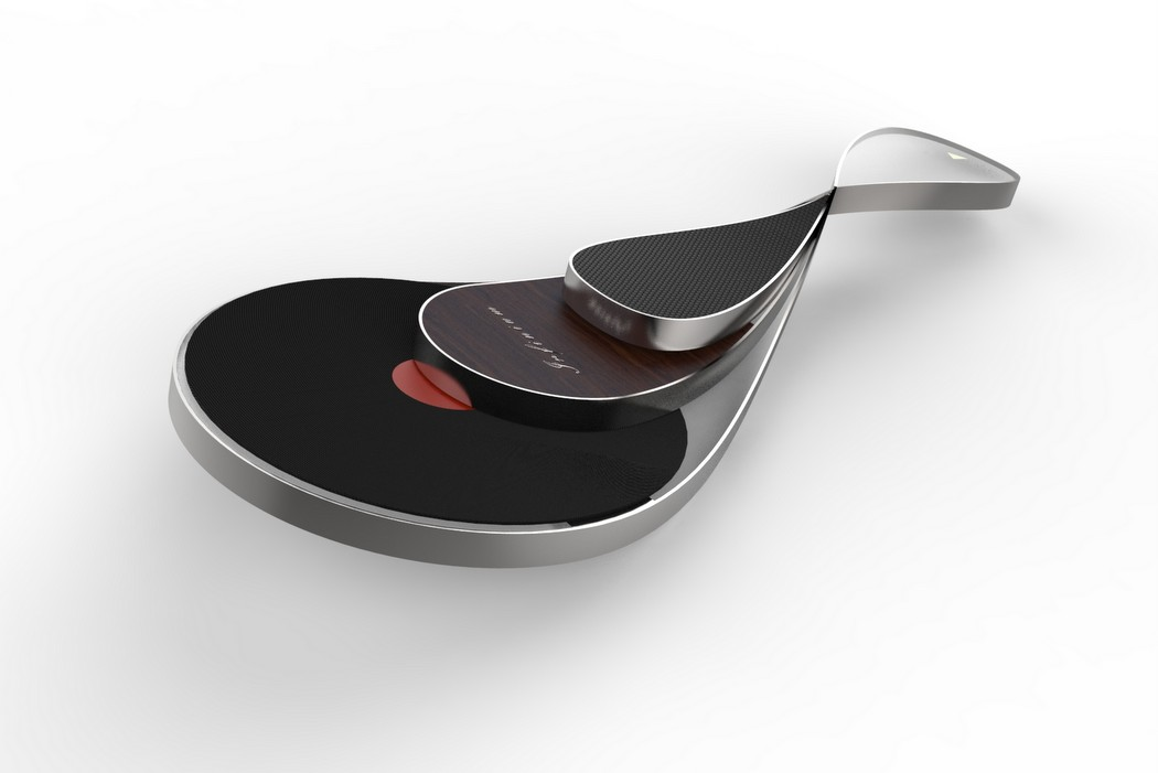infinium_lp_player_11