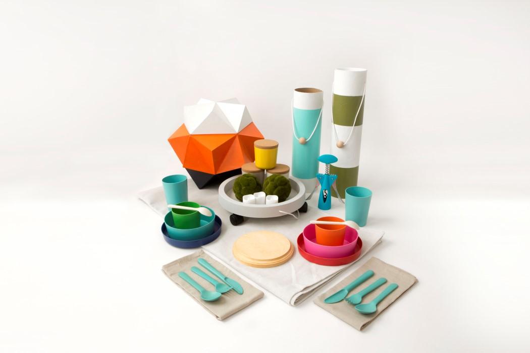 kusudama_picnic_basket_2