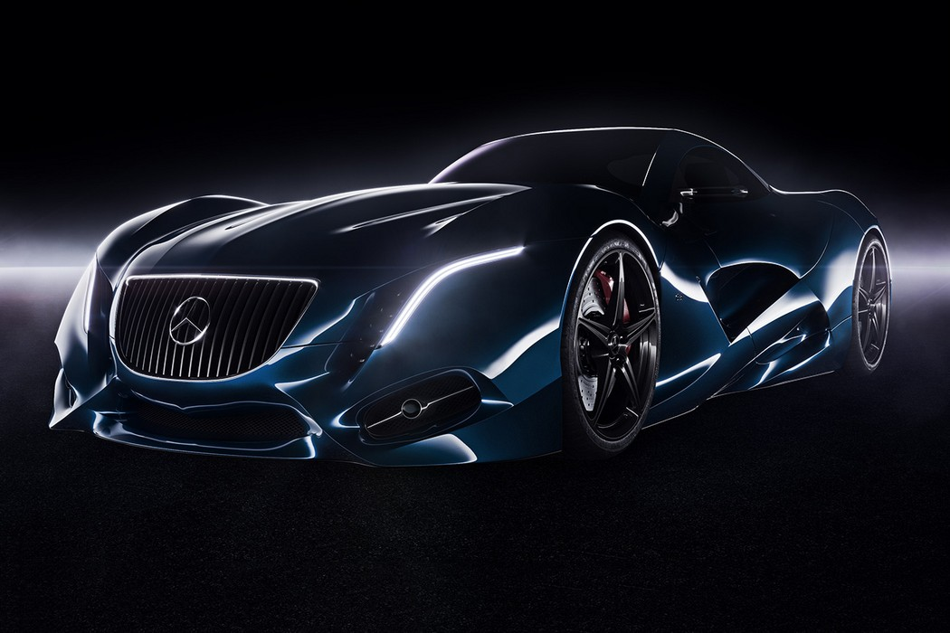 mercedes_coupe_concept_1