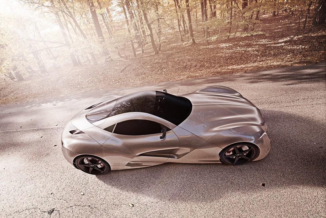 mercedes_coupe_concept_10