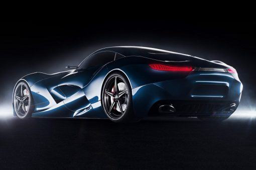 mercedes_coupe_concept_2