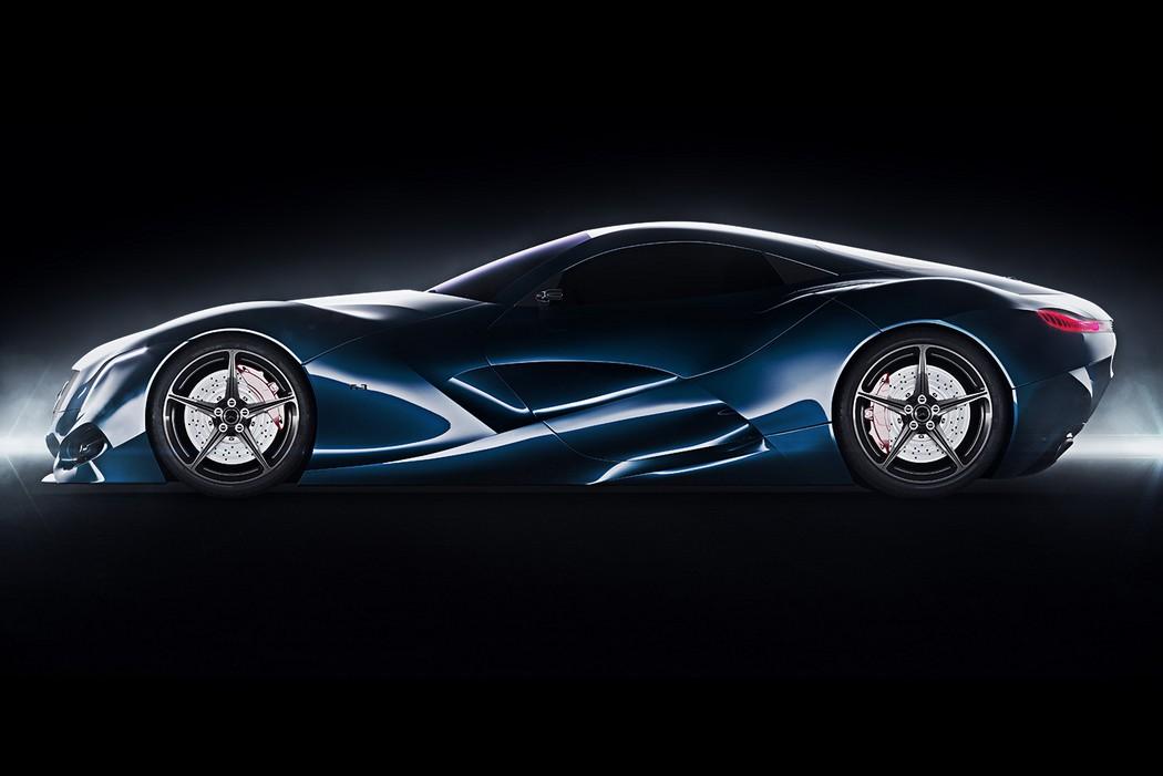 mercedes_coupe_concept_3