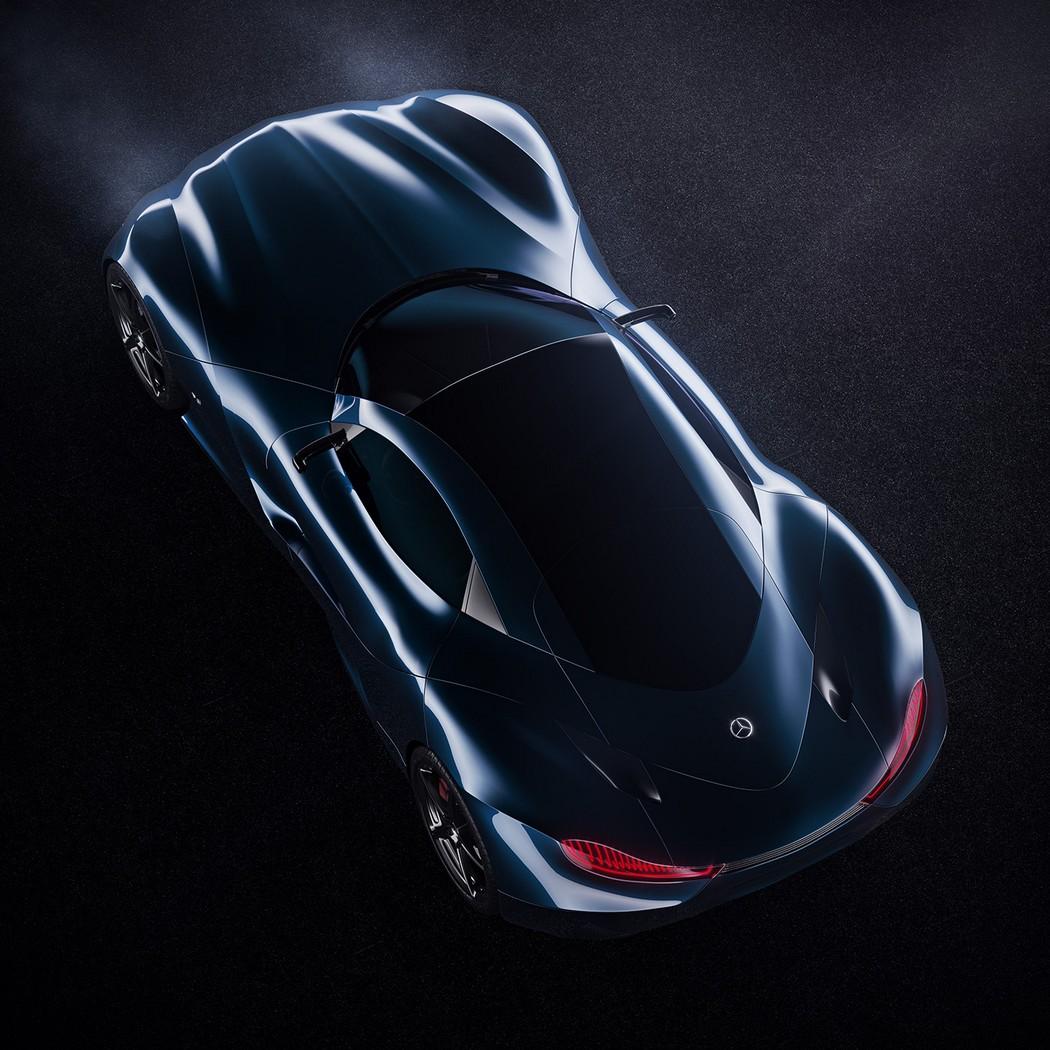 mercedes_coupe_concept_5