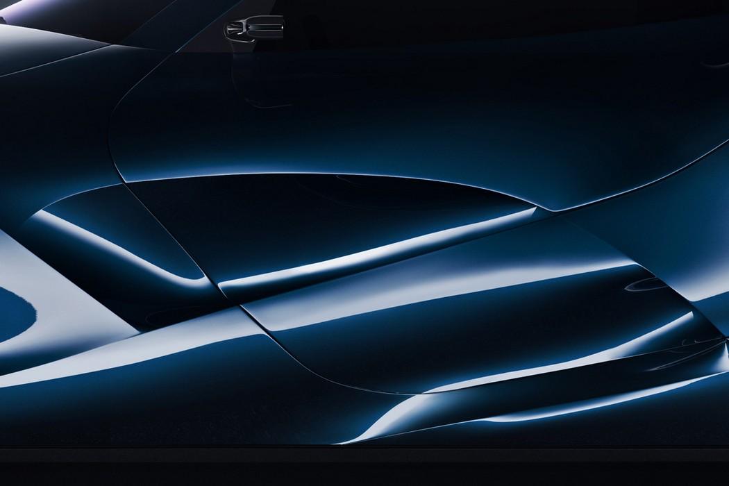 mercedes_coupe_concept_6