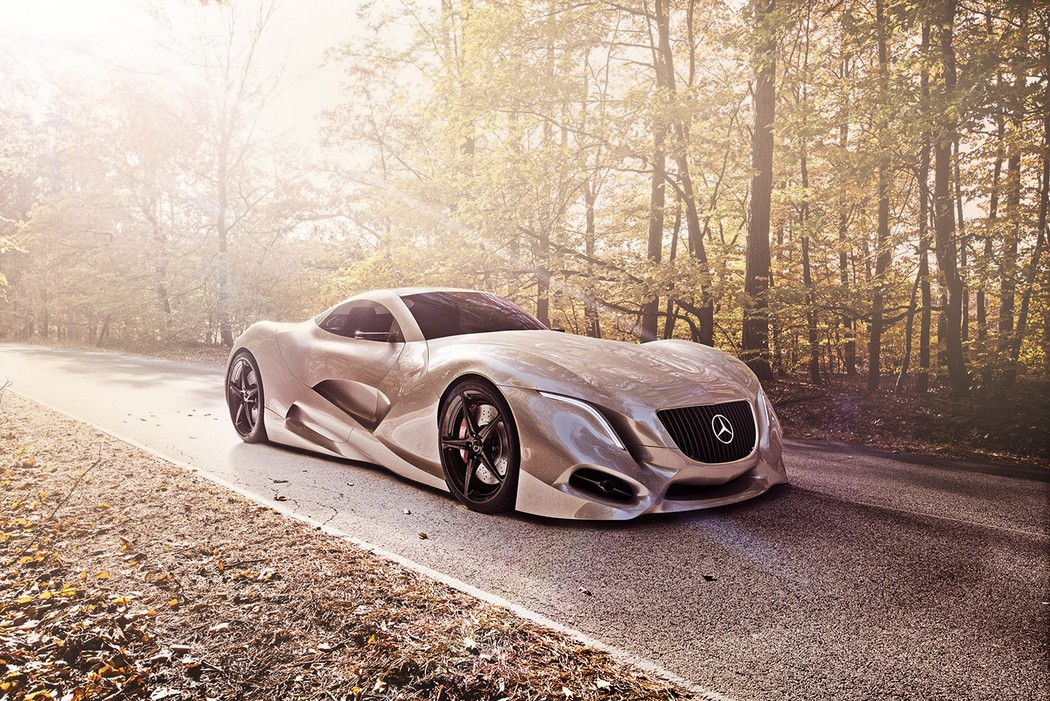 mercedes_coupe_concept_7