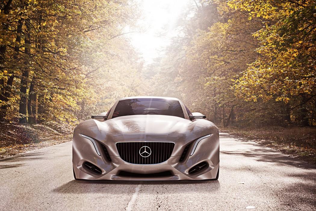 mercedes_coupe_concept_8