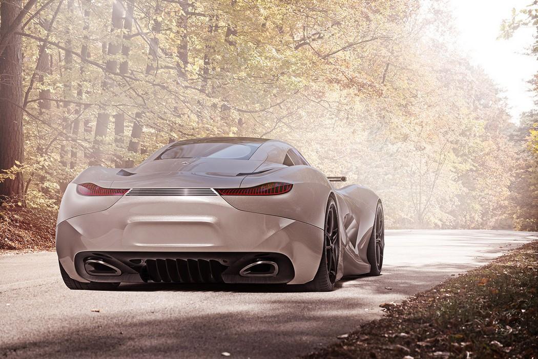 mercedes_coupe_concept_9