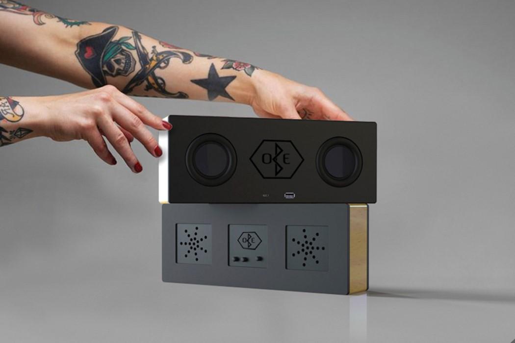 obe_bluetooth_speaker_1