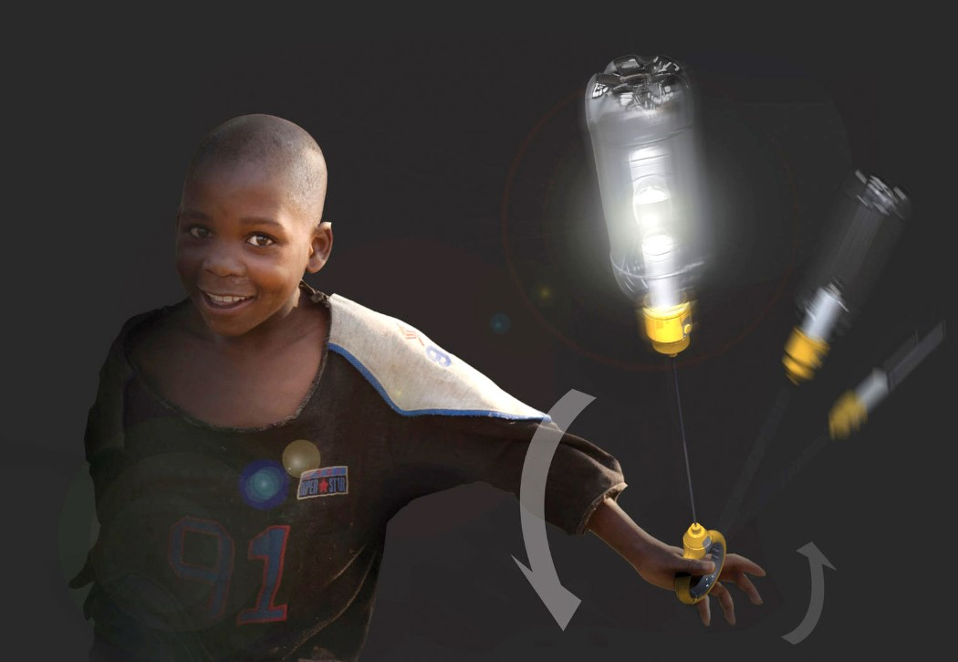 play_lighting_1