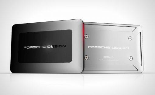 porsche_hard_drive_1