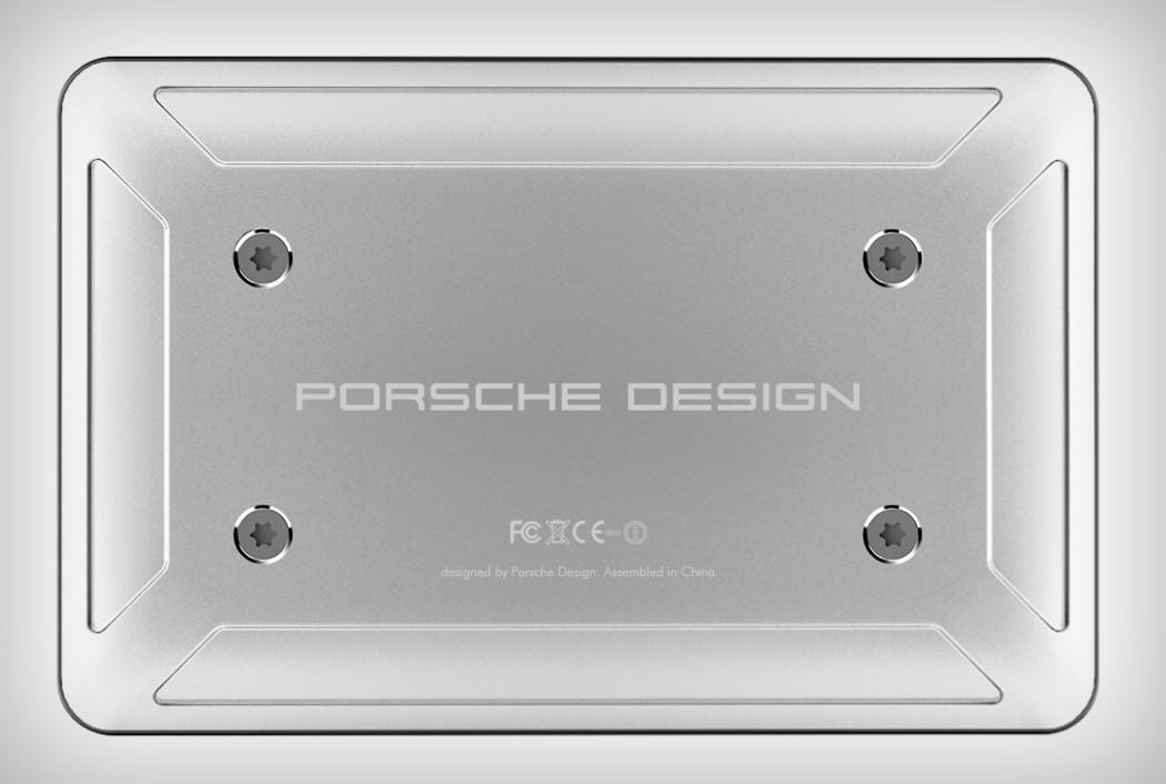 porsche_hard_drive_3