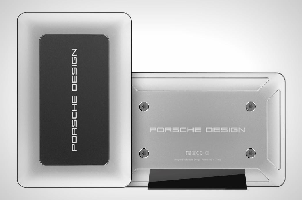 porsche_hard_drive_4