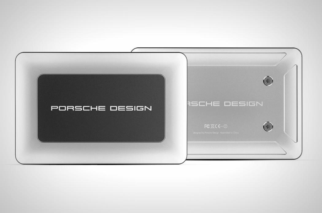porsche_hard_drive_7