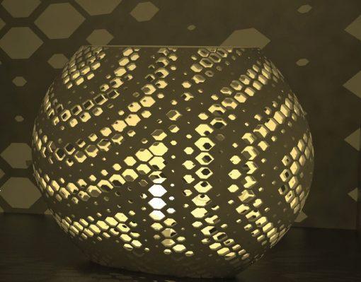 raygon_lamp_1