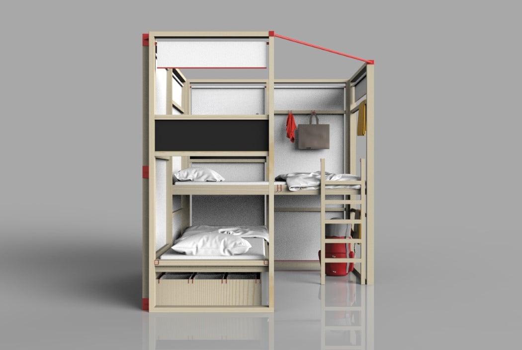 temporary_housing_1