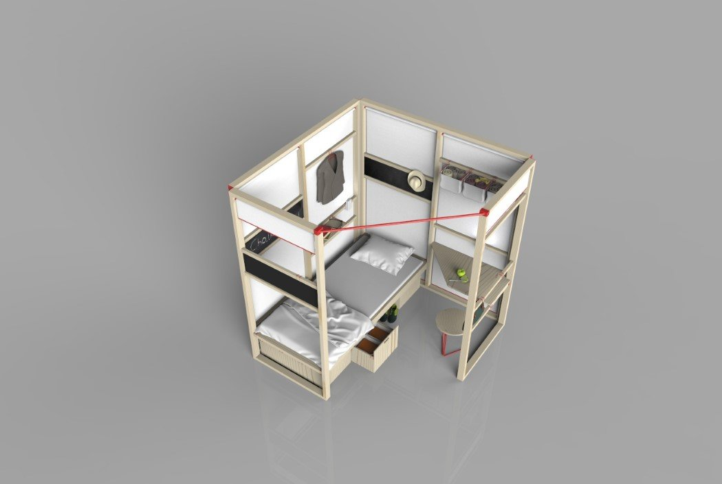 temporary_housing_2