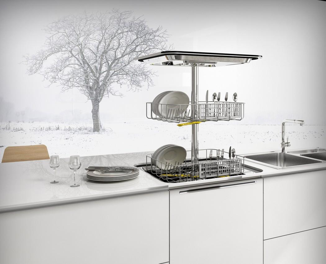 vertical_dishwasher_1