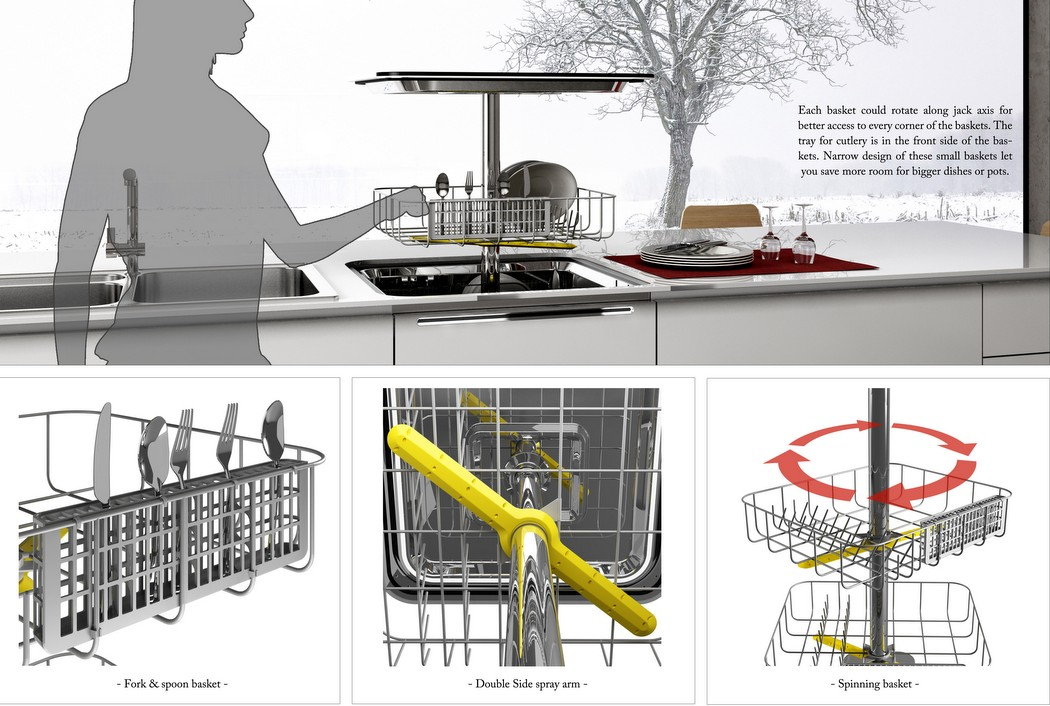 vertical_dishwasher_3